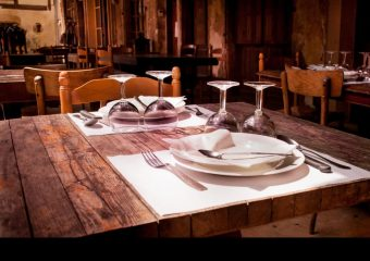 Restaurant success system – increase the traffic inflow of your newly established restaurant