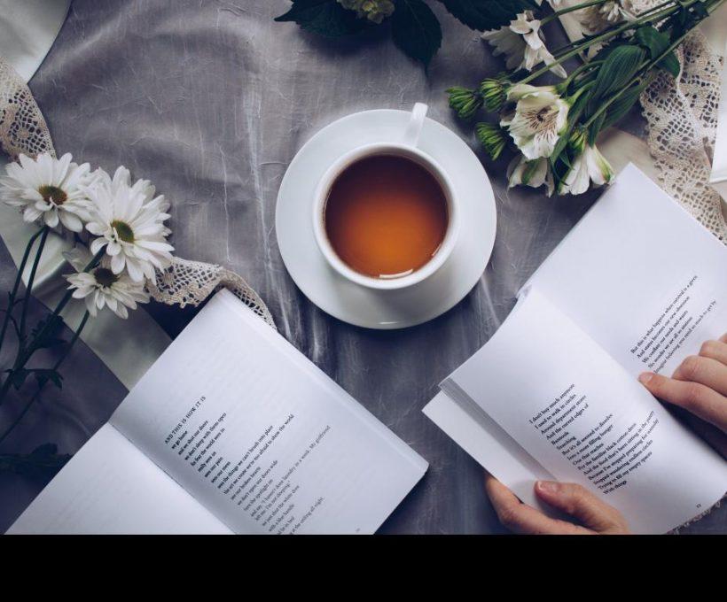 English editing software – write error free english instantly!